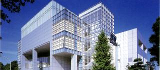 千葉県総合スポーツセンターの画像