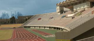 千葉県総合スポーツセンターオフィシャルホームページ